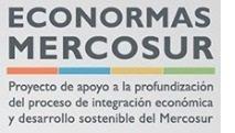 Logo Econormas