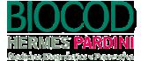 logo_biocod