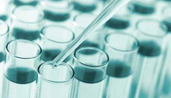 guia-pratico-inovacao-farmaceutica-biominas