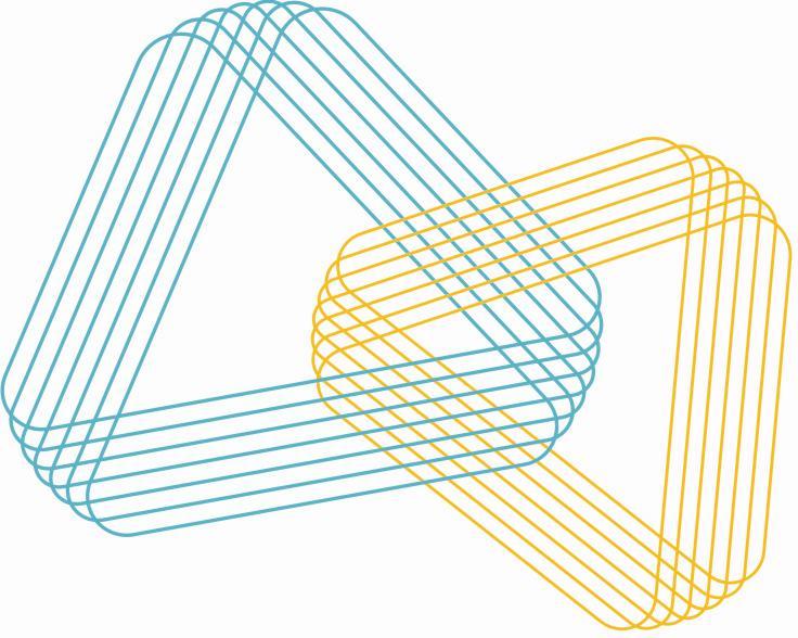 triangulos-01_borboleta