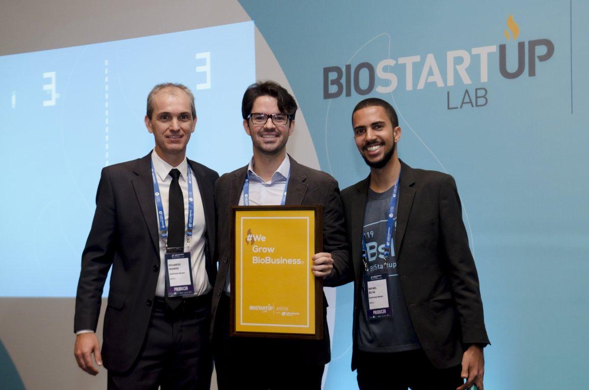 nanomark-biostartup-lab-arena