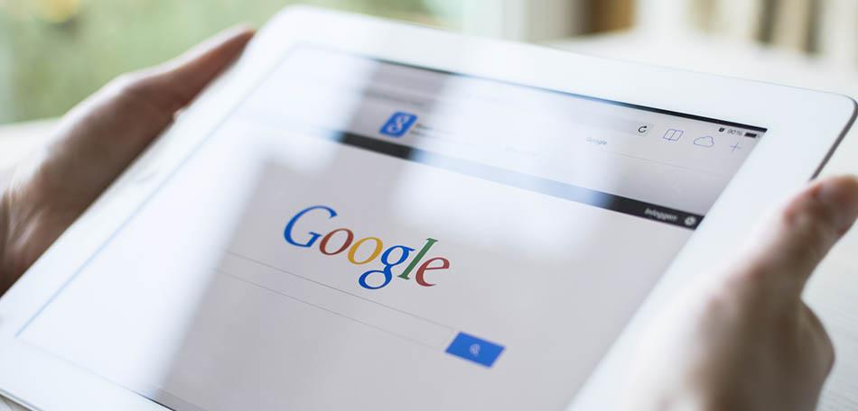 trabalhando-com-o-dr-google