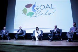 Goal Belo (131)