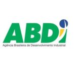 ABDI (3)
