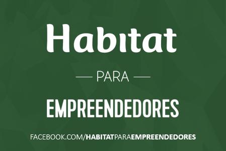 Facebook Habitat
