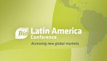 resultado-latin-america-biominas