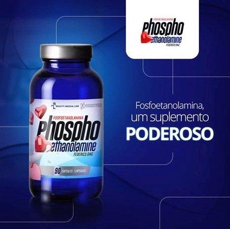 fosfo_propaganda