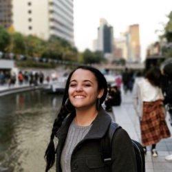 Gabriela Quintão